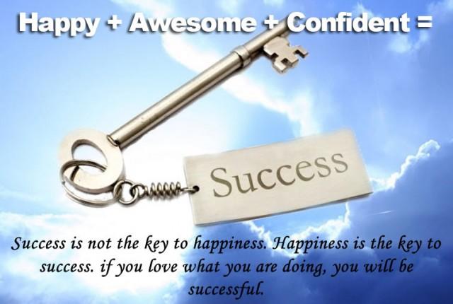 hac-to-success